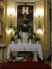 2014. Húsvét (1)