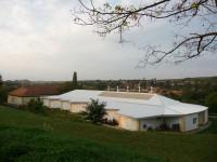 Őszirózsa Gondozási Központ
