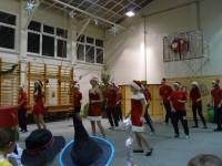 Móra Ferenc Általános Iskola - 2015. Karácsony (4)