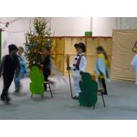 Móra Ferenc Általános Iskola - 2015. Karácsony (7)
