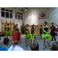 Móra Ferenc Általános Iskola - 2015. Karácsony (13)