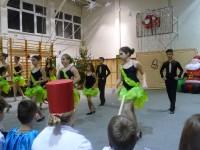 Móra Ferenc Általános Iskola - 2015. Karácsony (14)
