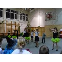 Móra Ferenc Általános Iskola - 2015. Karácsony (15)