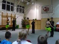 Móra Ferenc Általános Iskola - 2015. Karácsony (17)