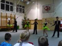 Móra Ferenc Általános Iskola - 2015. Karácsony (18)