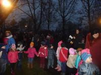 Községi karácsonyi ünnepség 2015. (3)
