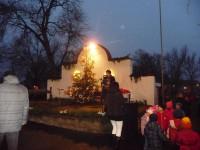 Községi karácsonyi ünnepség 2015. (4)