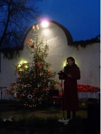 Községi karácsonyi ünnepség 2015. (5)