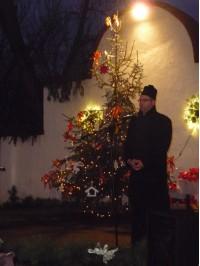 Községi karácsonyi ünnepség 2015. (8)