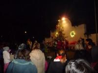 Községi karácsonyi ünnepség 2015. (13)