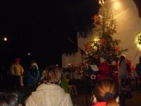 Községi karácsonyi ünnepség 2015. (14)