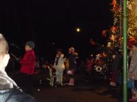 Községi karácsonyi ünnepség 2015. (16)