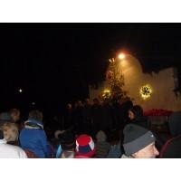 Községi karácsonyi ünnepség 2015. (18)