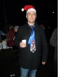 Községi karácsonyi ünnepség 2015. (22)