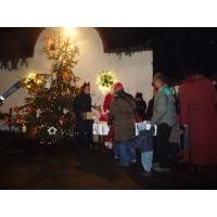 Községi karácsonyi ünnepség 2015. (23)
