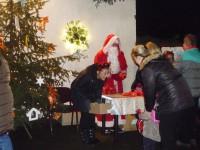 Községi karácsonyi ünnepség 2015. (24)