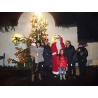 Községi karácsonyi ünnepség 2015. (28)