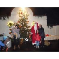 Községi karácsonyi ünnepség 2015. (29)
