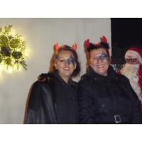 Községi karácsonyi ünnepség 2015. (31)