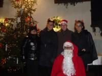 Községi karácsonyi ünnepség 2015. (32)