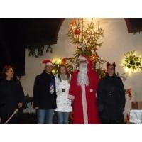 Községi karácsonyi ünnepség 2015. (33)