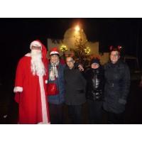 Községi karácsonyi ünnepség 2015. (37)