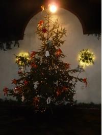 Községi karácsonyi ünnepség 2015. (38)