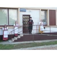 Rendőrségi körzeti megbízotti iroda átadása (3)