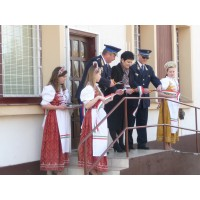 Rendőrségi körzeti megbízotti iroda átadása (11)