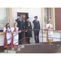 Rendőrségi körzeti megbízotti iroda átadása (13)