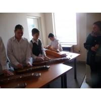 Rendőrségi körzeti megbízotti iroda átadása (14)