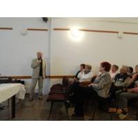 Dr. Rényi Imre előadása 2015. április 13. (1)