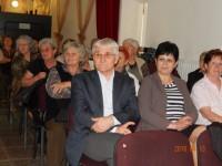Dr. Rényi Imre előadása 2015. április 13. (2)