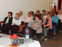 Dr. Rényi Imre előadása 2015. április 13. (4)