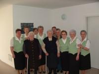 Őszirózsa Gondozási Központ átadási ünnepség (1)