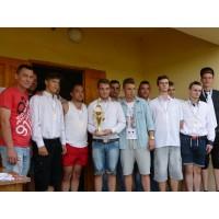 Sportklub díjátadó 2016. június 24. (3)