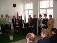 Őszirózsa Gondozási Központ átadási ünnepség (3)