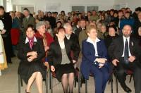 Őszirózsa Gondozási Központ átadási ünnepség (4)