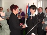 Őszirózsa Gondozási Központ átadási ünnepség (5)