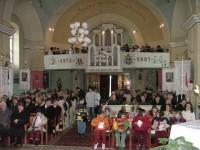2004. Márton-nap (1)