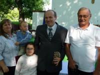 2016. augusztus 20. Rózsa Napok - Petőfi Park (3)