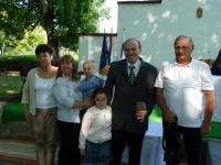 2016. augusztus 20. Rózsa Napok - Petőfi Park (4)