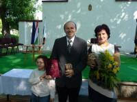 2016. augusztus 20. Rózsa Napok - Petőfi Park (9)