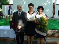 2016. augusztus 20. Rózsa Napok - Petőfi Park (12)