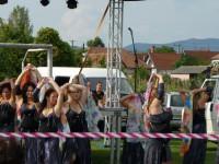 2016. augusztus 20. Rózsa Napok - Sportpálya (19)