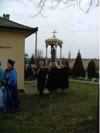 2004. Márton-nap (6)