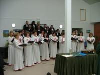 2004. Márton-nap (9)