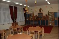 Felújított Labdarózsa Óvoda átadása (1)