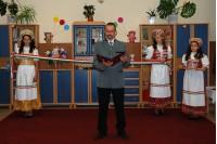 Felújított Labdarózsa Óvoda átadása (6)