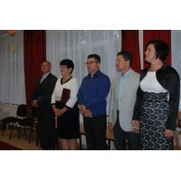 Felújított Labdarózsa Óvoda átadása (7)